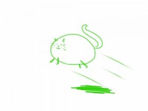 Sketch_2011-01-08_02_17_52