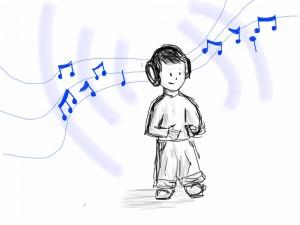 Sketch_2011-01-08_02_45_09