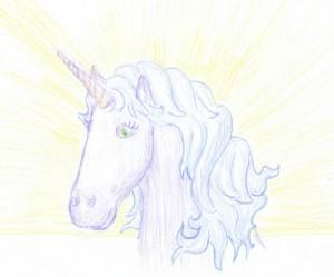 Unicorn-01a