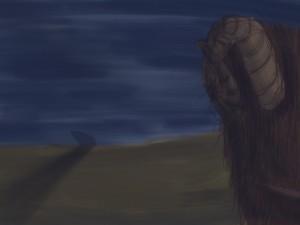 Sketch_2011-03-10_07_12_45