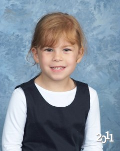 Leah_school_photo_kindergarden